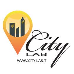 citylab12