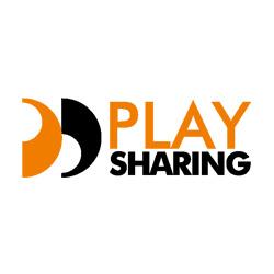 playsharing