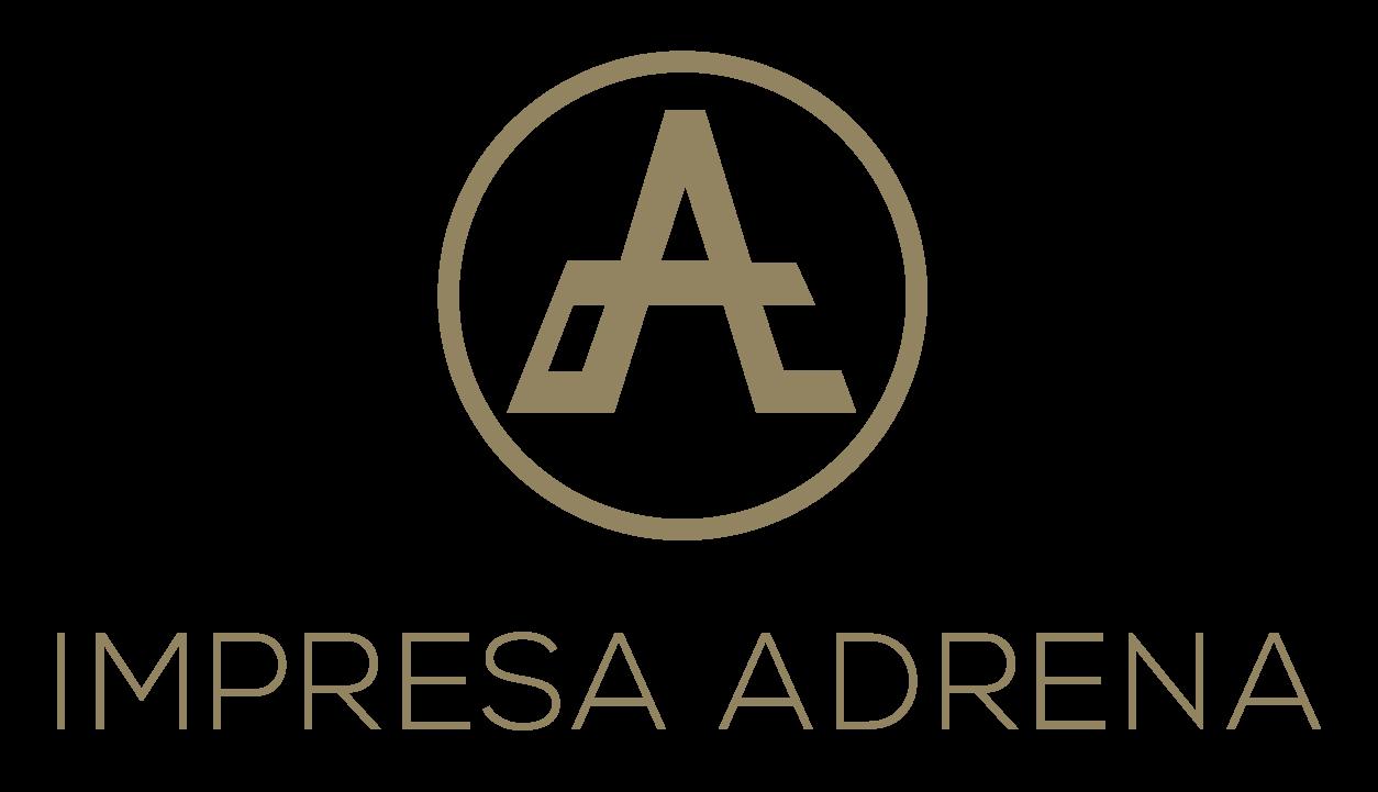 Logo_ImpresaAdrena_VETT-01