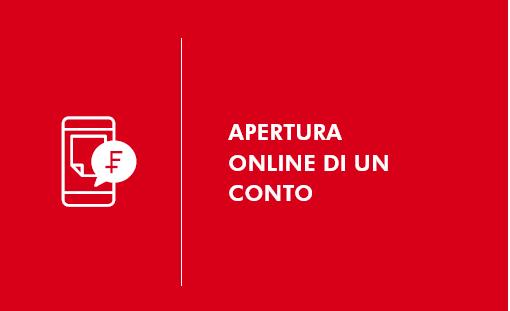 Screenshot_2020-11-13 BancaStato www bancastato ch(1)