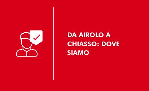 Screenshot_2020-11-13 BancaStato www bancastato ch(2)