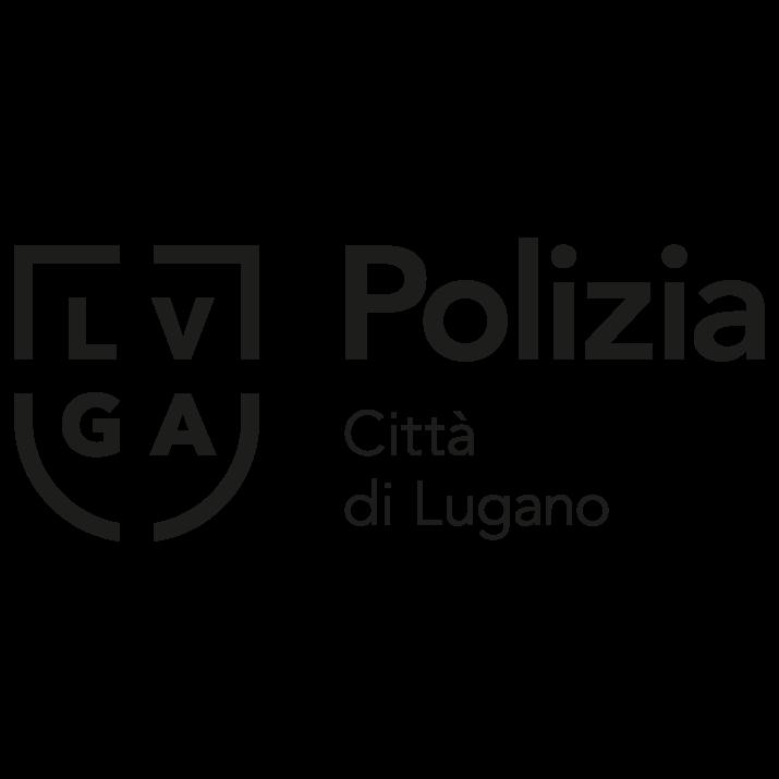 POLIZIADILUGANO-01